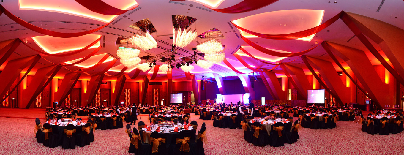 Event Company Gold Coast