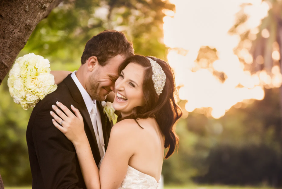 Gold Coast Wedding Photography Packages