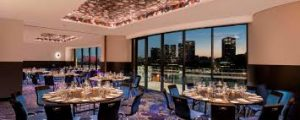 Brisbane Event Manage