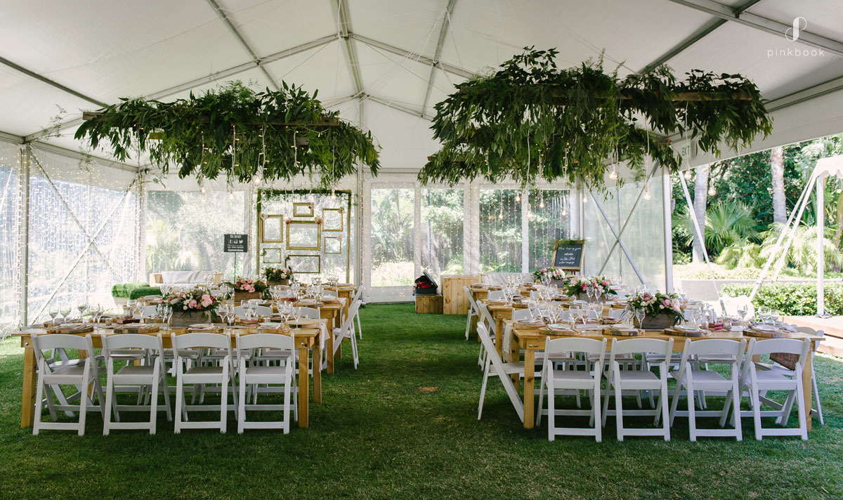 Event Planners South Africa