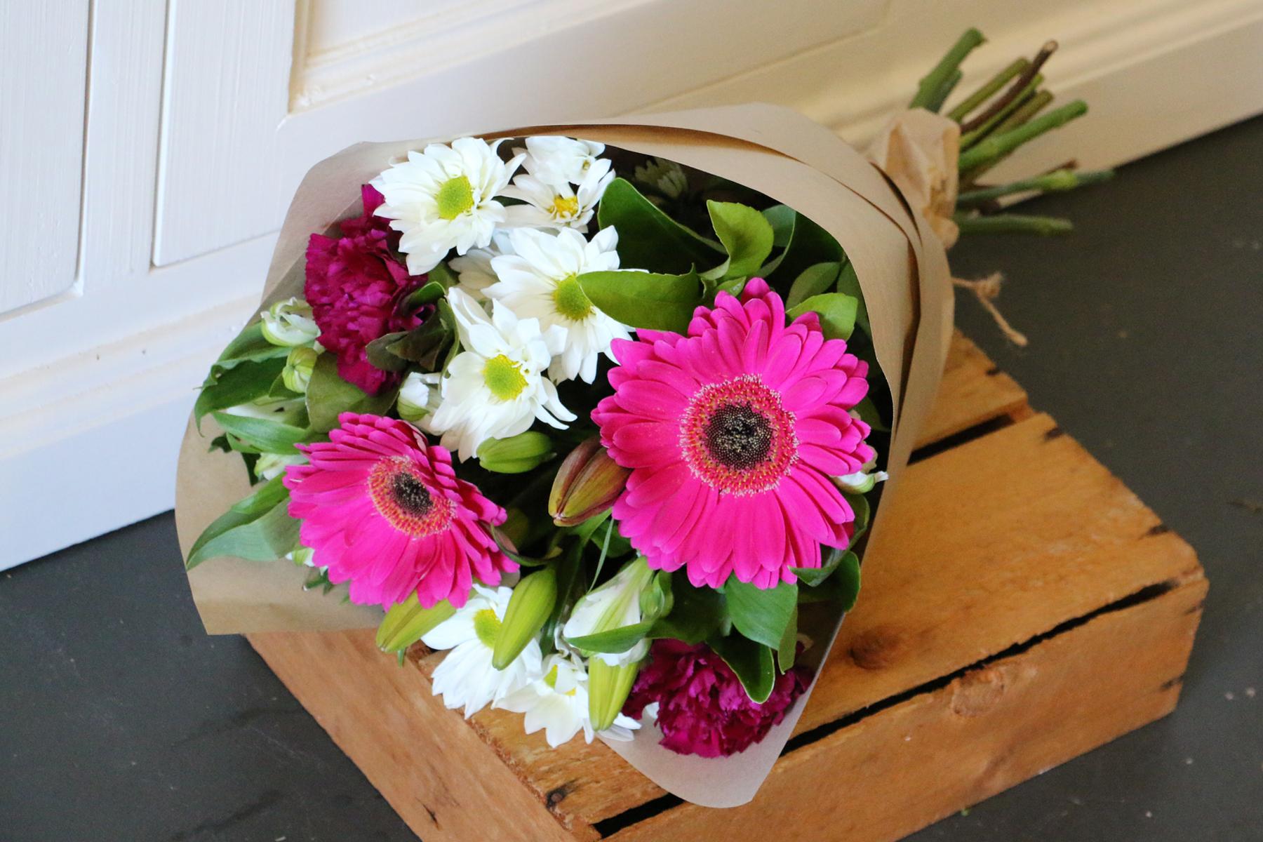 Robina Florist Gold Coast