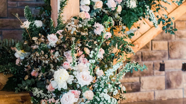 florist Cannon Hill