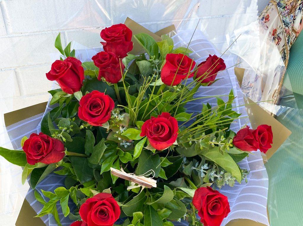 Ashmore Florist